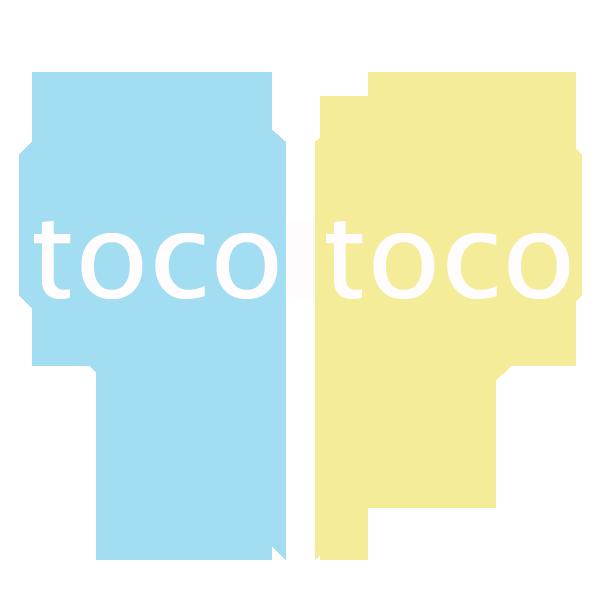 折り紙レシピのpapertocotoco